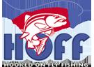 Vliegvisschool HOFF – hier leer je vliegvissen!