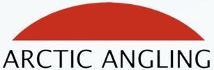 Arctic Angling logo web